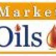 Market Oils