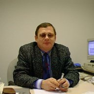 Batrakov